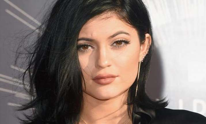 no vogue cover for kylie jenner