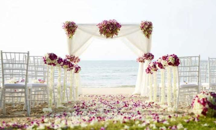 steps to help you fund your dream wedding