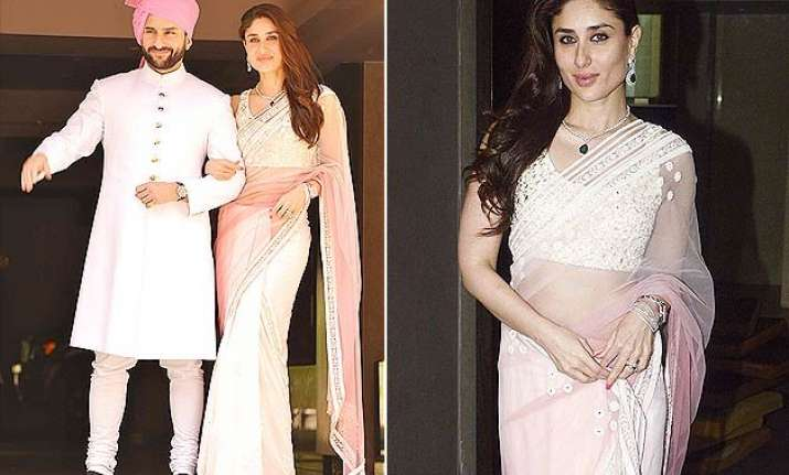 kareena kapoor khan looks royally serene in manish malhotra