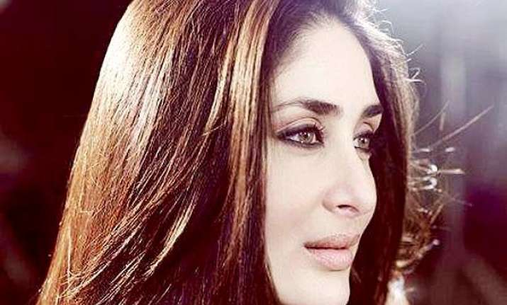 kareena kapoor khan doles out tips for flawless skin and