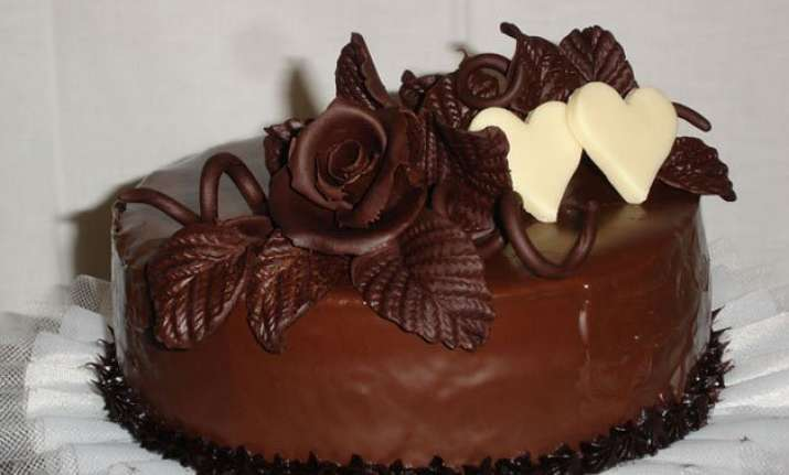 desi bakers experiment more cakes turn fancier