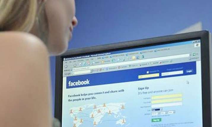 facebook most popular for social login among youngsters