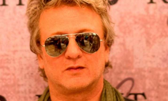 rohit bal ties up with ngo to help flood victims in kashmir