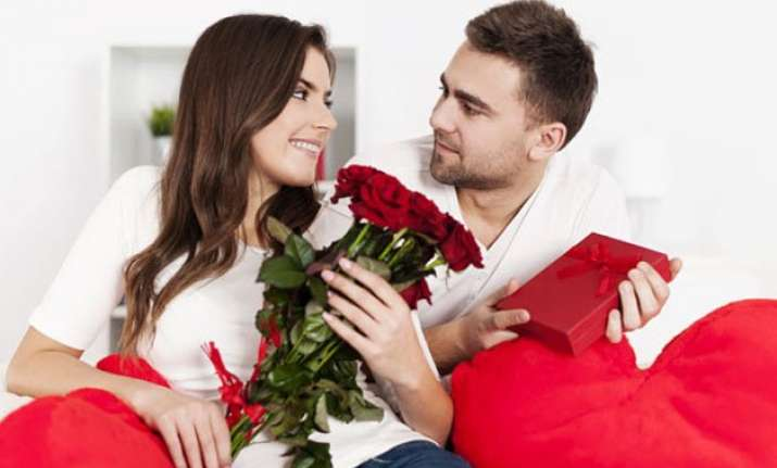 Five Ways To Make Your Valentine S Day Date Special Lifestyle News