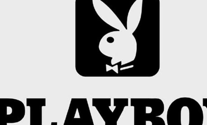 playboy content now on mobile platforms in south asia