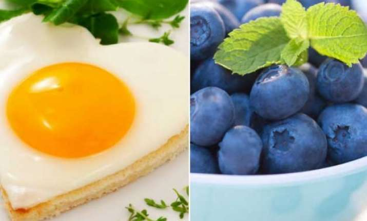 beauty tips eat these food essentials to get glowing skin