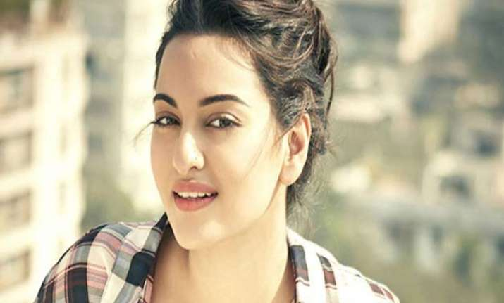 did you check this latest hot picture of sonakshi sinha