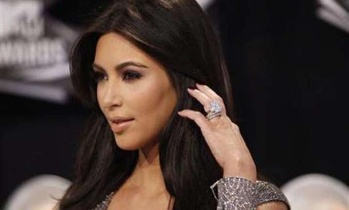 kim kardashian to copy madonna