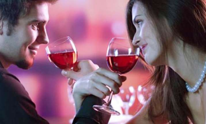 revealed know the unusual secret behind romantic