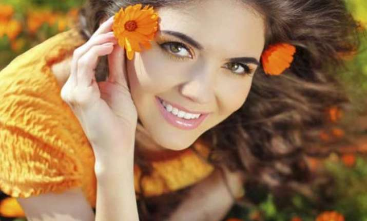 makeup tips 5 things to avoid in summers