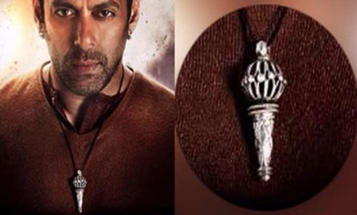 want a bajrangi bhaijaan pendant here s how you can get it