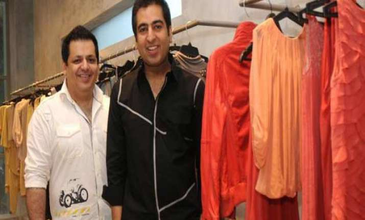 time to get united rohit gandhi rahul khanna on indian