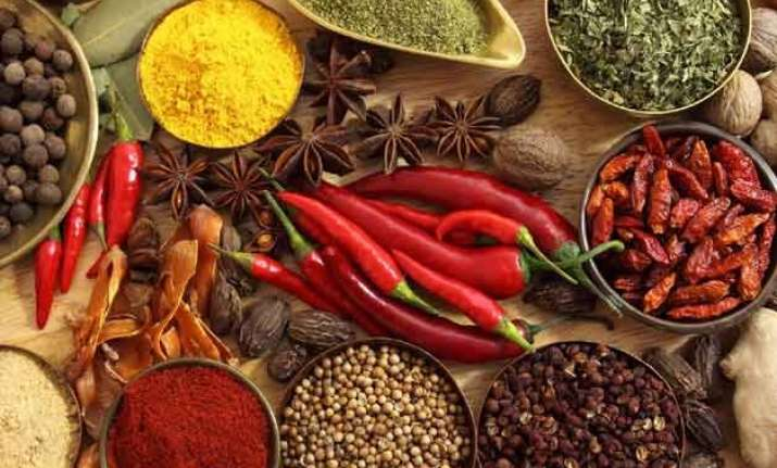 eat spicy food daily to lower death risk