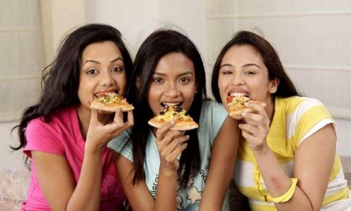 basic pizza myths busted