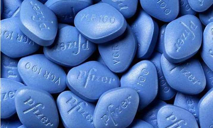 even online viagra purchase can make people blush