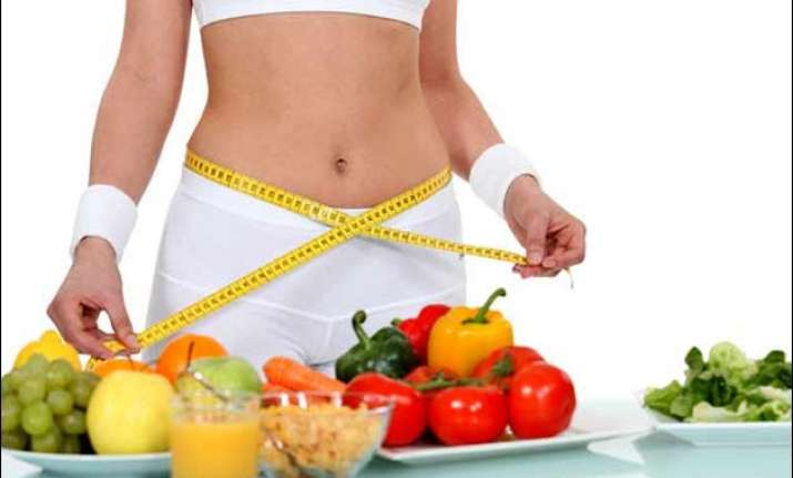 tips to reduce weight in 10 days