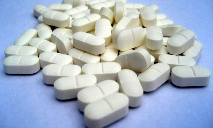 paracetamol useless for lower back pain study
