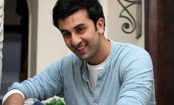 ranbir kapoor to help you in revamping your home