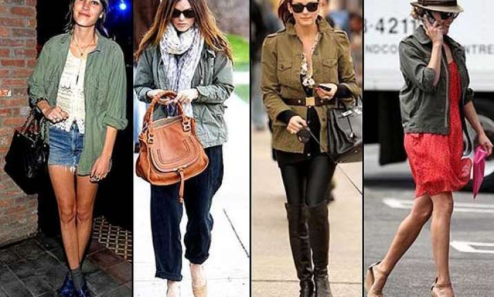 winter fashion 2014 stay stylish with your pick of coats