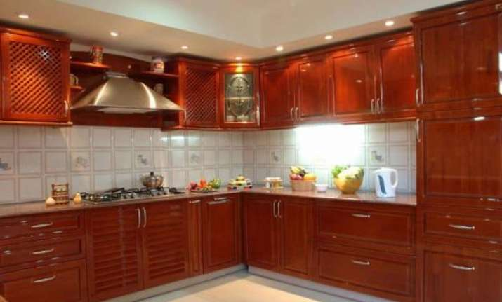 10 Tips Essential For Modular Kitchen Maintenance