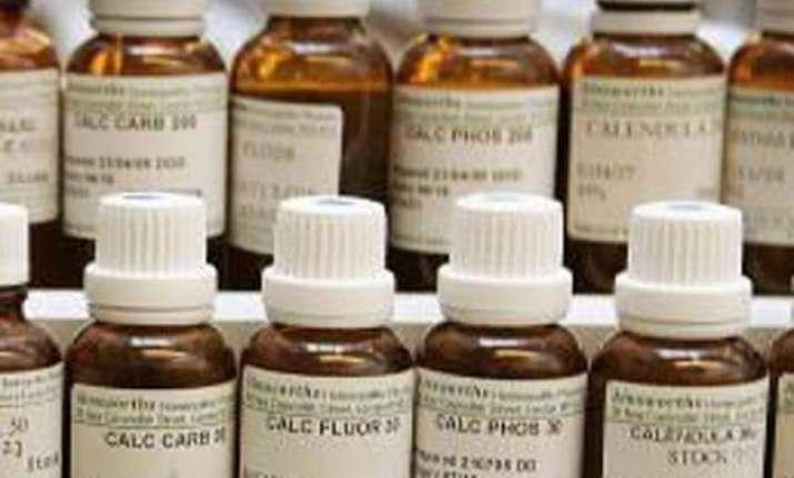 homeopathy useless australian health experts