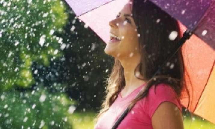 keep skin diseases away this monsoon