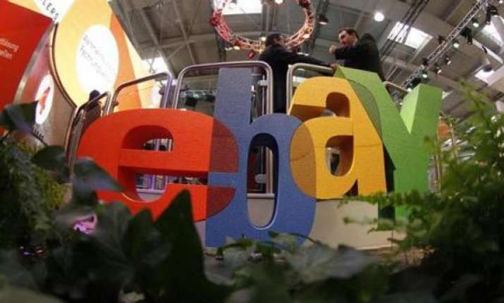 delhi in top spot as e commerce hub survey