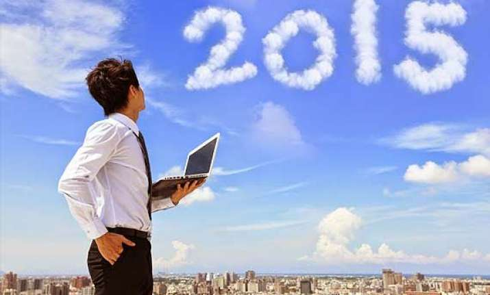 here are apps to help you keep your new year resolutions