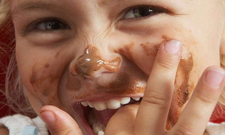 children s day special savour to new chocolate delights