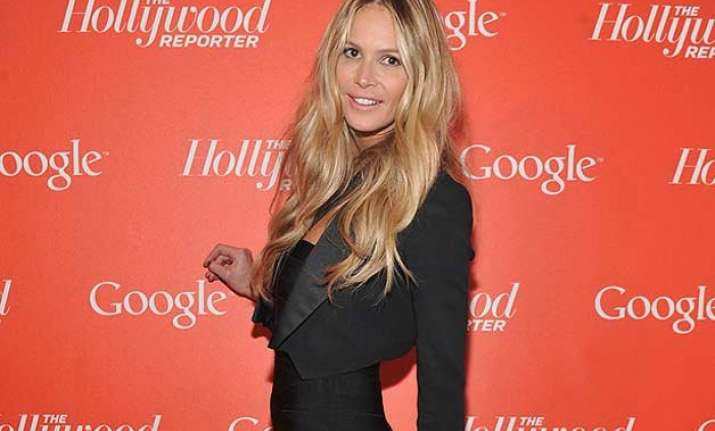 elle macpherson feels better with age
