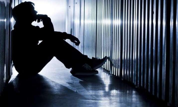 depression doesn t spread researchers