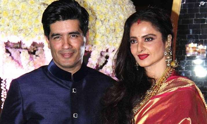fitoor manish malhotra s loving experience with gorgeous