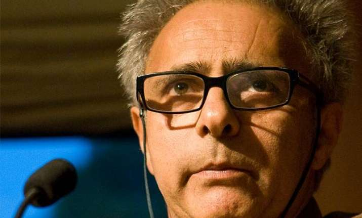 india most literate country in world hanif kureishi