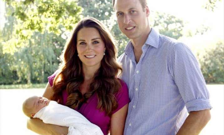 another royal baby arrives kate middleton delivers a baby