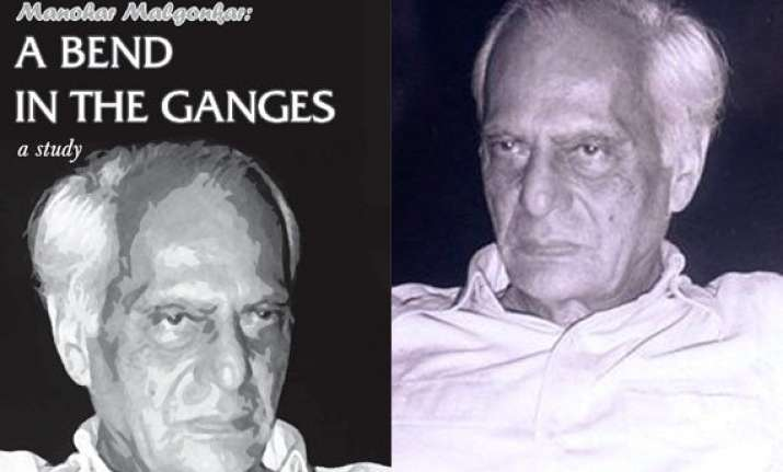 manohar malgonkar a forgotten storyteller of a changing