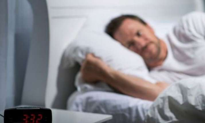 insomniacs to be helped through social networking platforms