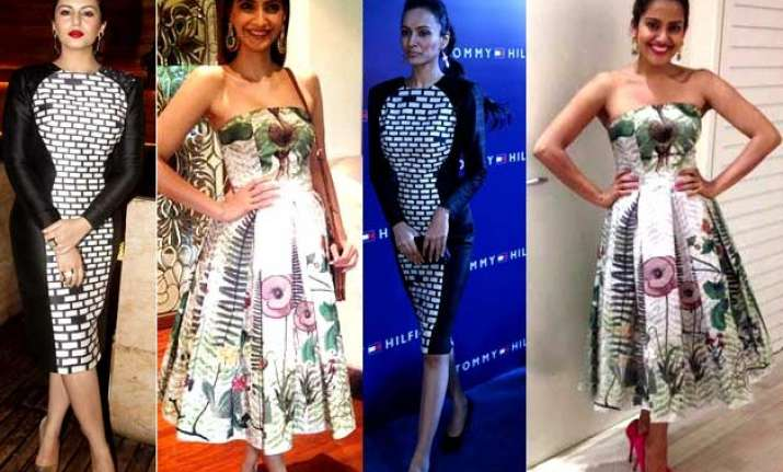 even sonam kapoor commits style sins see pics