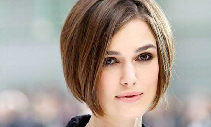 keira knightley not against plastic surgery