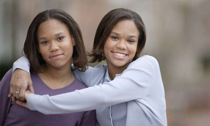 good relationship with siblings lowers risky behaviours