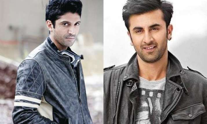 where what to shop farhan and ranbir will tell you how