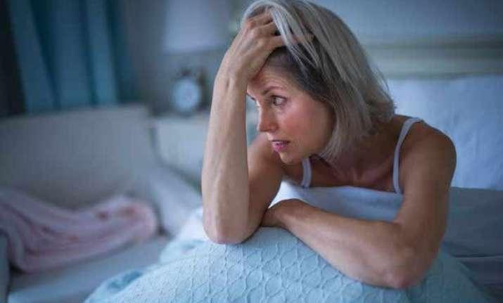 brain waves reveal insomnia risk
