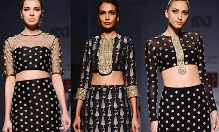 wifw 2015 high on inspiration technology low on star power