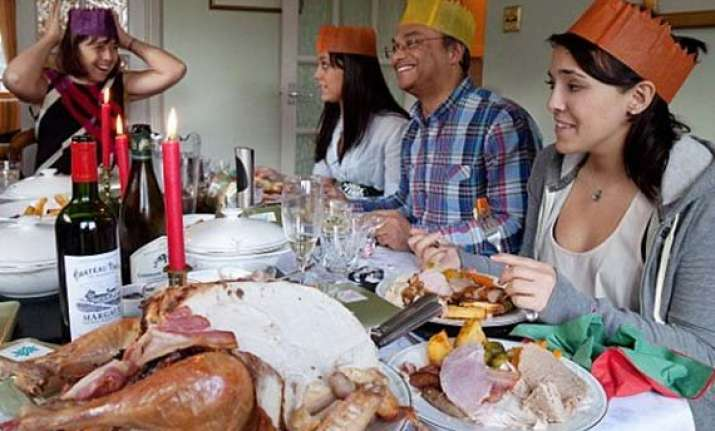christmas a gala time for fun loving anglo indians