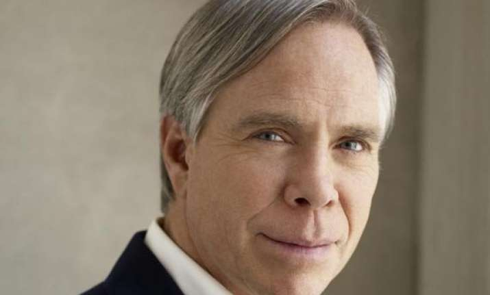 c1b5258d Tommy Hilfiger to come to India | Lifestyle News – India TV