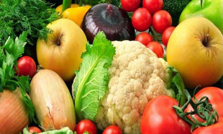 drop in price for fruits and vegetables could save millions