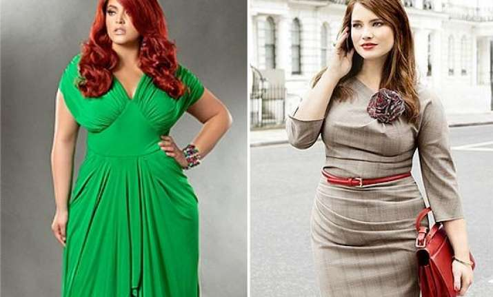 fashion do s and don ts for curvy women