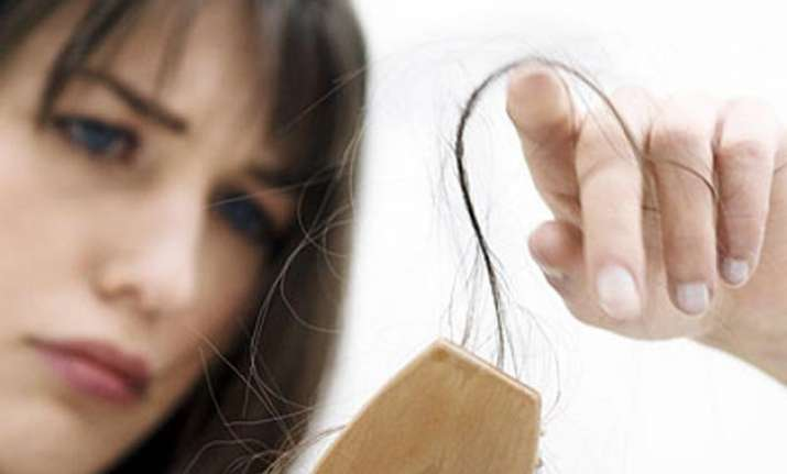 fight hairfall with easy diy home remedies