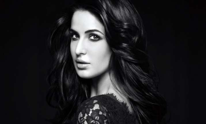 katrina changes diet plan according to film roles