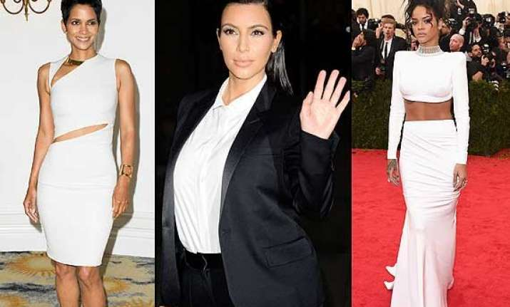 top hollywood fashion trends of 2014