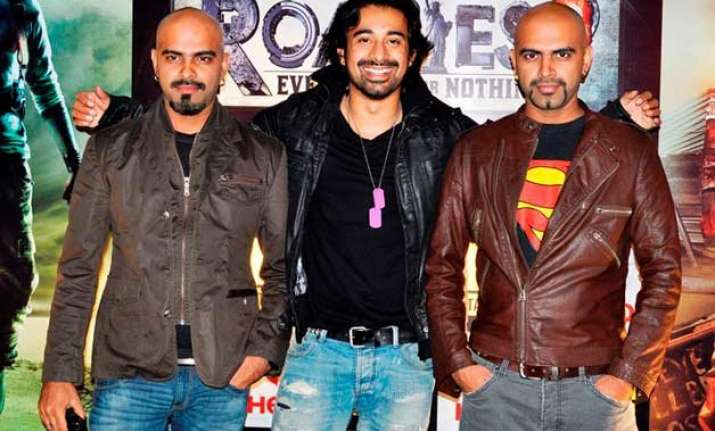 roadies inspired fashion collection launched